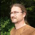 toralf_portrait_klein